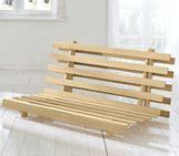 futon schweiz futons futon bettgeschichten
