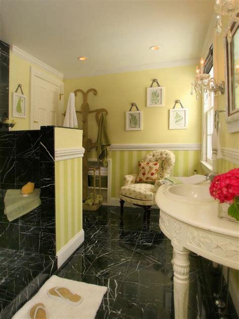 marble   bathroom design decor   world