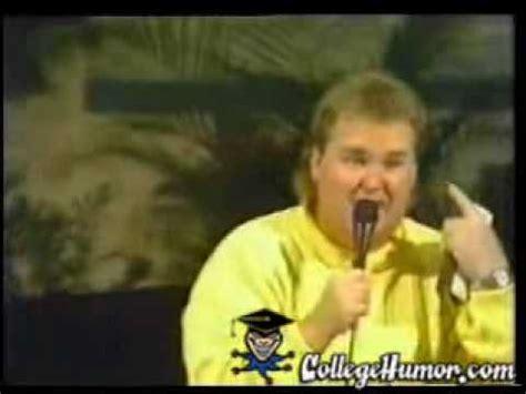 bad church singer james canupp yelling goats duet hd doovi