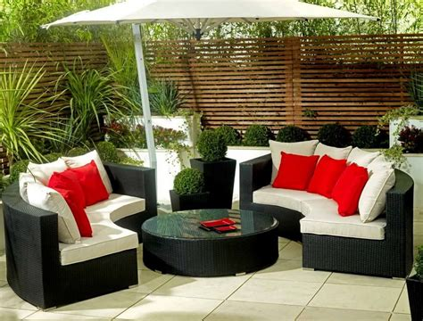 Patio Patio Furniture For Small Spaces Small Balcony Small Outdoor Furniture For Balcony