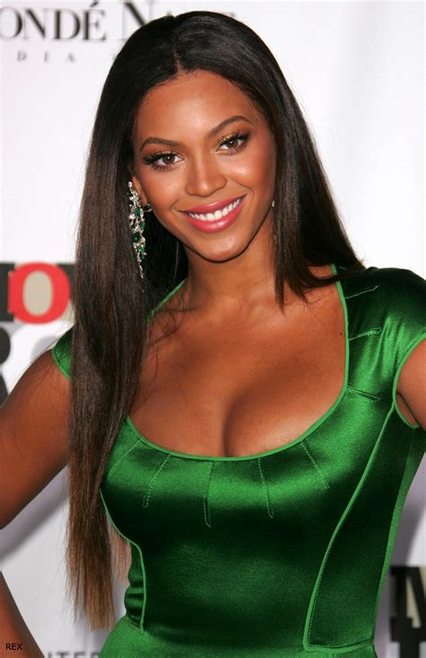 style file beyonce s best looks beyonce hairstyles