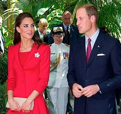 Sebuah Nama Baru Untuk Perdamaian By Philip Shabecoff maharum bugis syah mbs duchess of cambridge dilaporkan