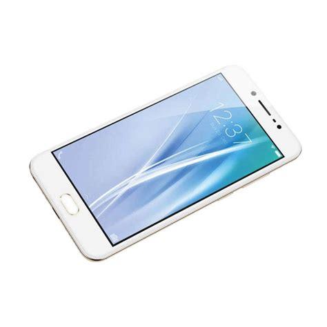 Hp Vivo V5 Lite Ram 3gb 32gb Garansi Resmi 1 jual vivo v5 lite smartphone gold 32 gb 3 gb ram harga kualitas terjamin blibli