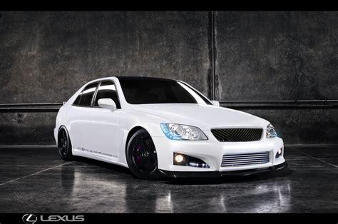 lexus is200 car model 2012 lexus is200