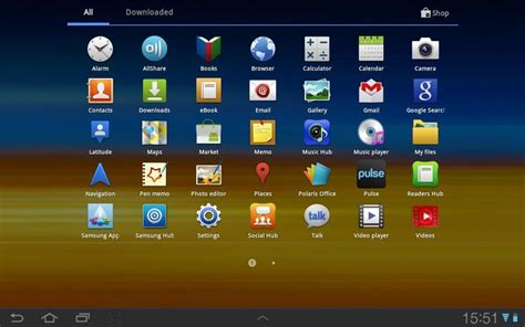 how to reset an android tablet how to factory reset an android tablet pc advisor