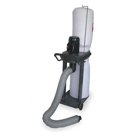 Alarm Mobil Rwb dayton mobile dust collector 1 hp 115 230 v 1rwb3 1rwb3