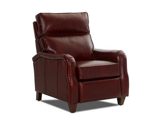 leather sofa recliners for sale 100 leather sofa recliners for sale furniture