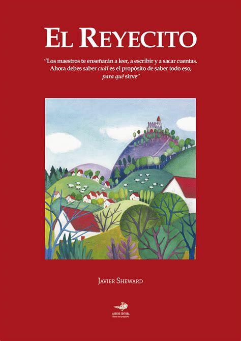 leer libro el viajero the voyayer en linea para descargar leer ahora el sentido de un final panorama de narrativas spanish edition en linea sutori c