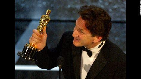 2004 oscars best actor oscar winning best actors