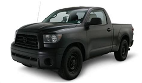 Tr Is Ready For A by The 2009 Tundra Tr Concept Ready To Race At Sema