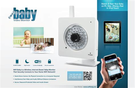 baby monitor app android wifi baby 3g baby monitor now compatible with android phones and tablets