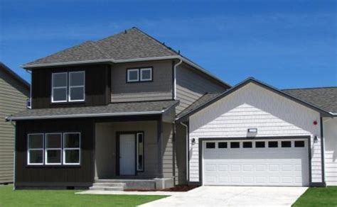ft lewis housing brand new housing on fort lewis north jblm wa 98433