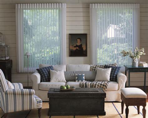 persianas hunter douglas galer 237 a cortinas luminette 174 cortinas e persianas