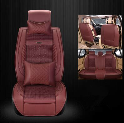 comfortable car seats adults new arrival good car seats covers for opel antara 2015