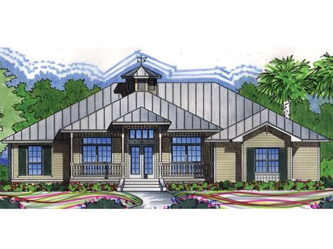 Home Design Ta Fl | plan 043h 0098 find unique house plans home plans and