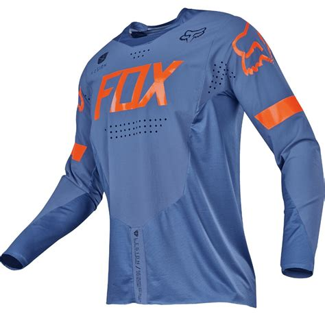 motocross jerseys canada fox racing legion offroad jersey jerseys dirt bike