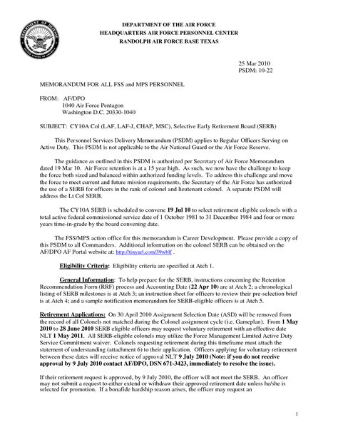dod memo template army memorandum template ms word