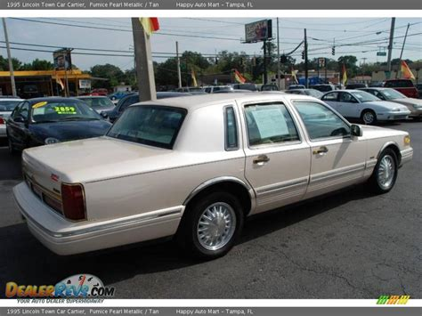 small engine service manuals 1995 lincoln town car windshield wipe control signature 2000 series diagram signature free engine image for user manual download