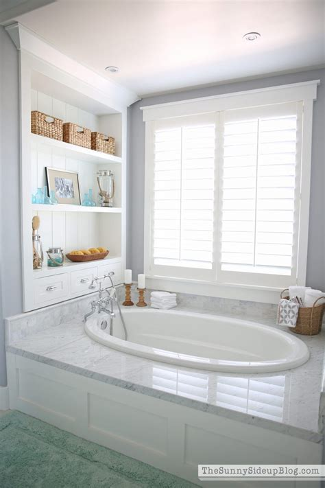 bathroom remodeling ideas iac home remodel online bathroom remodel ideas that pay off