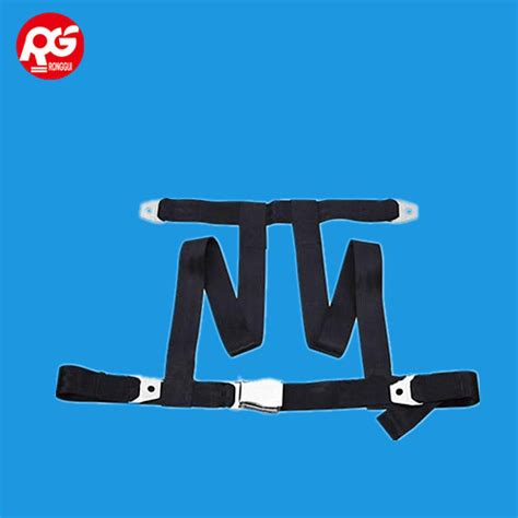 boat safety products life boat safety seat belt life boat safety seat belt
