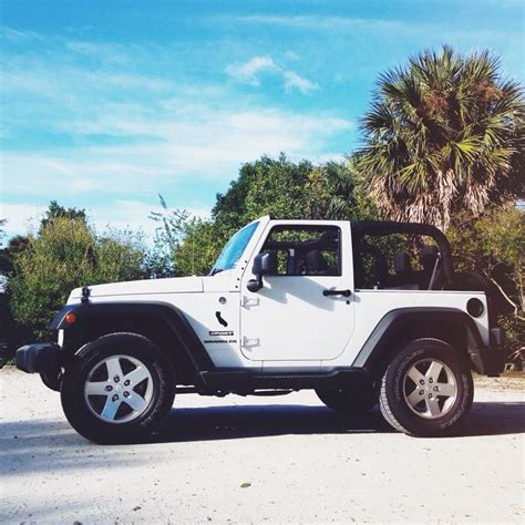jeep wrangler ads 16 best jeep ads commercials images on pinterest