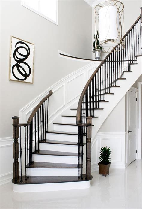 Home Design Ideas Stairs by 25 Crazy Awesome Home Staircase Designs Page 4 Of 5