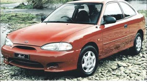 automotive repair manual 1992 hyundai excel seat position control hyundai excel pictures posters news and videos on your