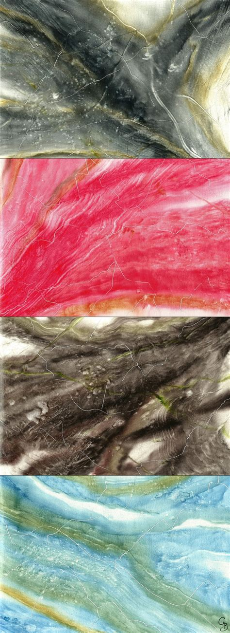 acrylic paint effects 85 best images about diy how to for non artists on