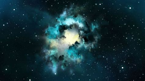 real space wallpapers   stunning