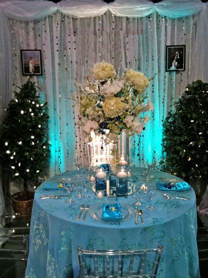 baby blue wedding theme wedding colour themes blue wedding theme baby blue baby