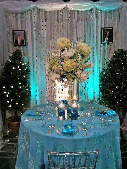 baby blue wedding theme wedding colour themes ocean
