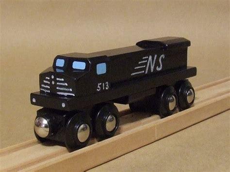 norfolk southern   locomotive  choochoorailway