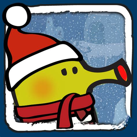 free doodle jump doodle jump special on the app store on itunes