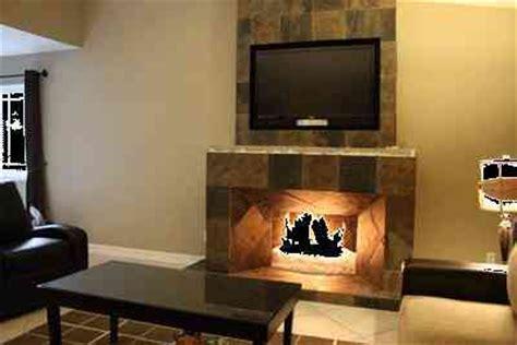 decorart muebles quito venta de chimeneas en ecuador patagonia chimeneas a gas
