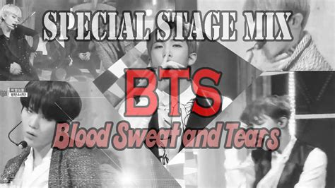 download mp3 bts blood sweat download mp3 bts blood sweat tears show music core