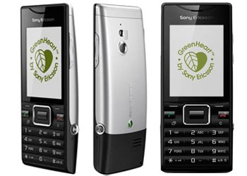 Touchscreen Sony Xperia C3 Hitam tarbiyah market 99