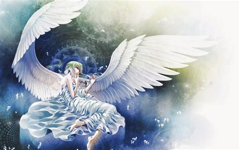 wallpaper background angels angel wallpapers beautiful wallpapers collection 2014