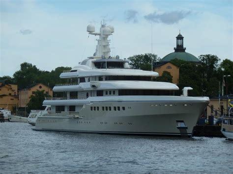 yacht kibo abeking rasmussen delivers 81 8 meter superyacht kibo