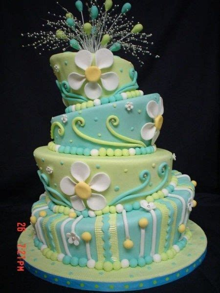 More Whimsical Cakes To Impress by 28 Best Topsy Turvey Cakes Images On Birthday