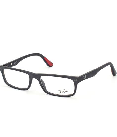 where to buy ban eyeglasses
