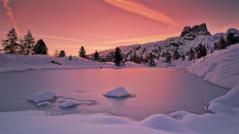 imagenes de jardines nevados las mejores fotograf 237 as del mundo paisajes nevados son