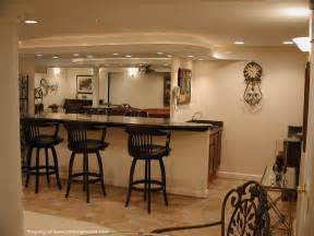 Finished Basement Bar Ideas Pictures For A A Design Build Remodeling In Washington Dc 20015