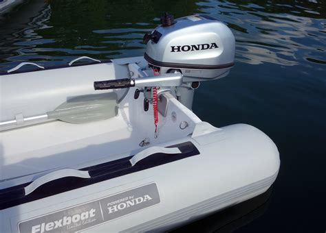 new honda boat motors the outboard expert honda bf portable 4 5 and 6