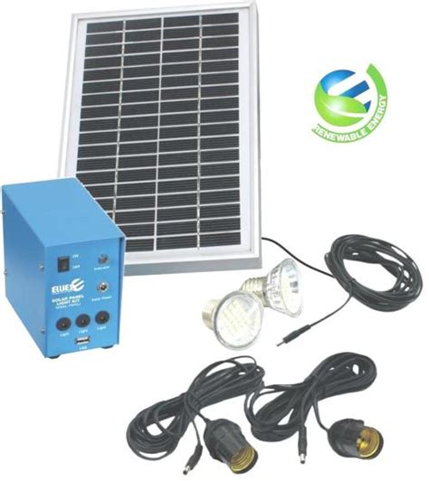solar panel with light solar panels solar panel light kit 2 lights was listed