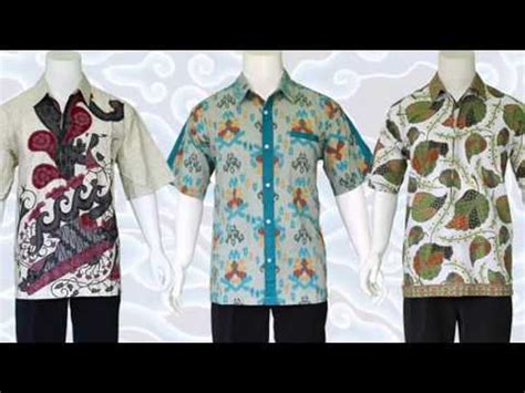 Dress Jumbo Garuda toko batik yogyakarta batik cirebon