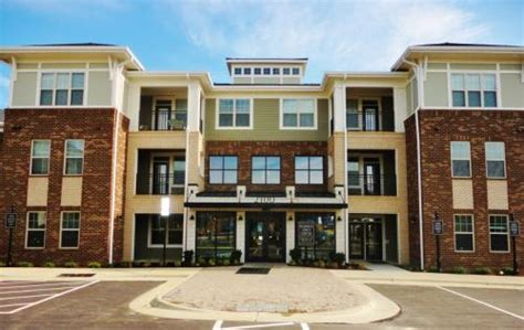 houses for rent in fuquay varina apartments and houses for rent in fuquay varina