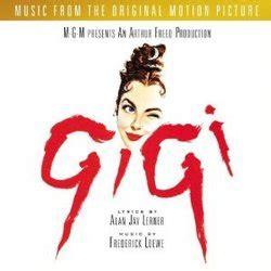 Download Mp3 Gigi Ost Masalembo | gigi soundtrack 1958