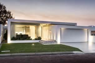 modern single story homes modern house modern single story house plans unique single story home