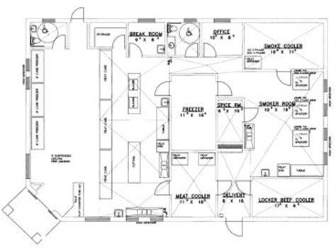 Garage Truss Design commercial building plans commercial building plan