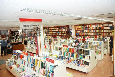 libreria san nueva librer 237 a san pablo en albacete